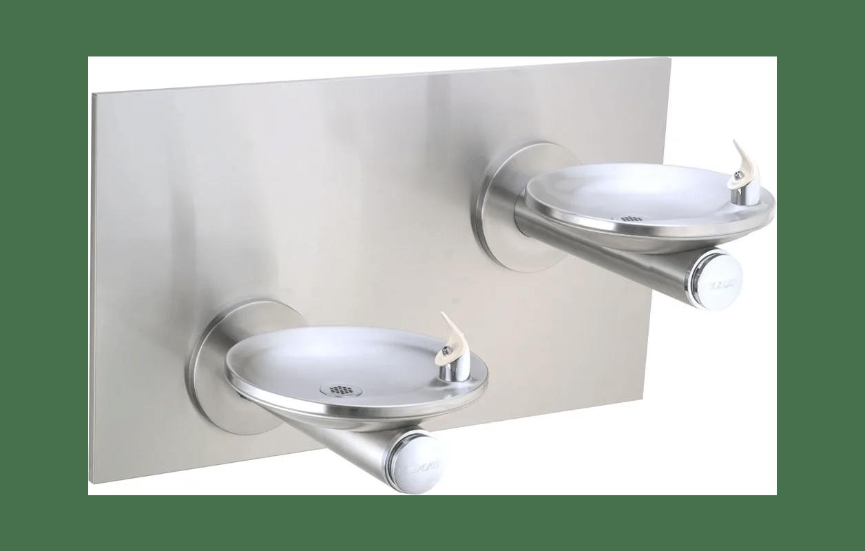Unique Outdoor Faucet Freeze Inspiration - Faucet Products ...