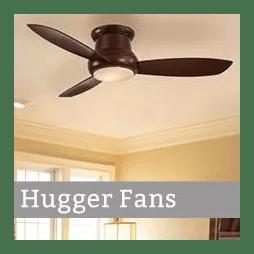 fans lightingdirect
