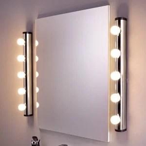Luminaire Intrieur Design Leroy Merlin
