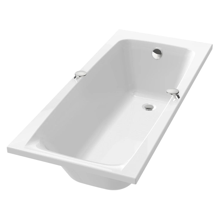 baignoire d angle asymetrique rectangulaire au meilleur prix leroy merlin