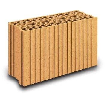Brique Parpaing Et Bloc De Construction Gros Oeuvre