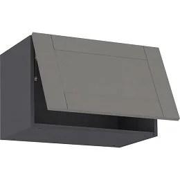 meuble haut de cuisine decouvrez toute