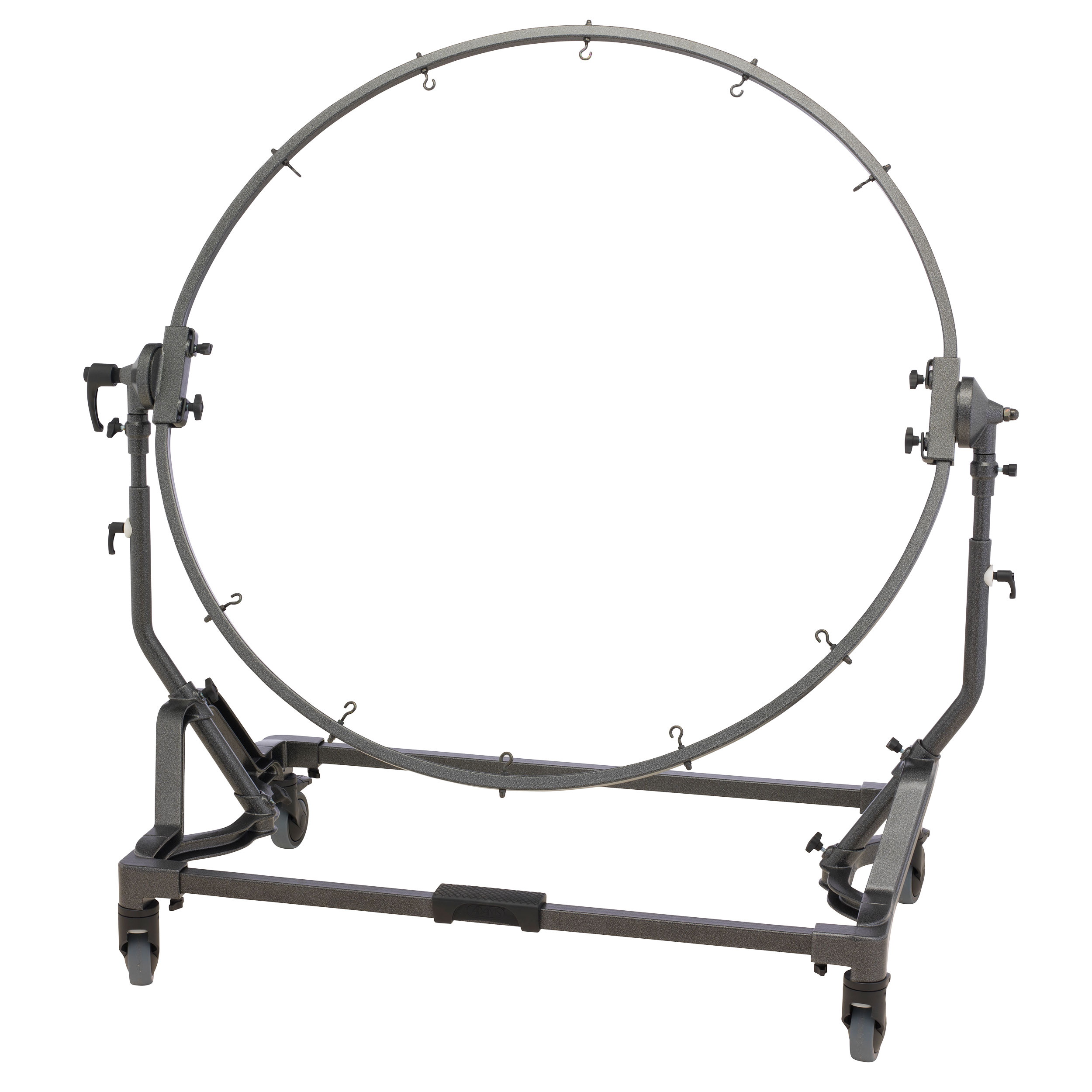 Pearl 36 X 16 Concert Series Kapur Concert Bass Drum With Stbd Stand Pbe S46