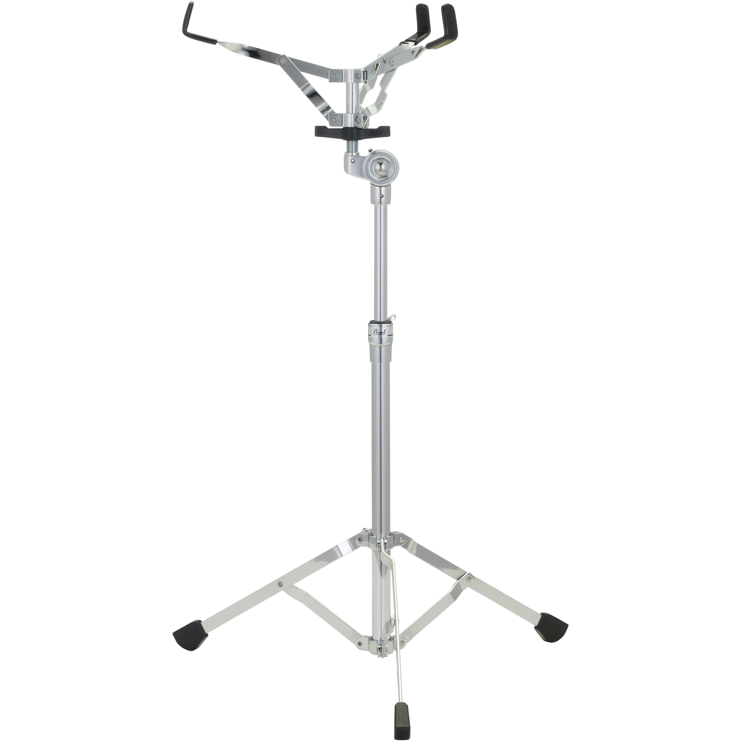 Pearl Concert Height Snare Drum Stand S710
