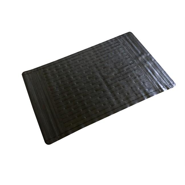 tapis customagic achat vente de tapis