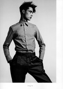 HS MANABOUTTOWN SS11 04
