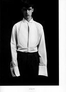 HS MANABOUTTOWN SS11 08