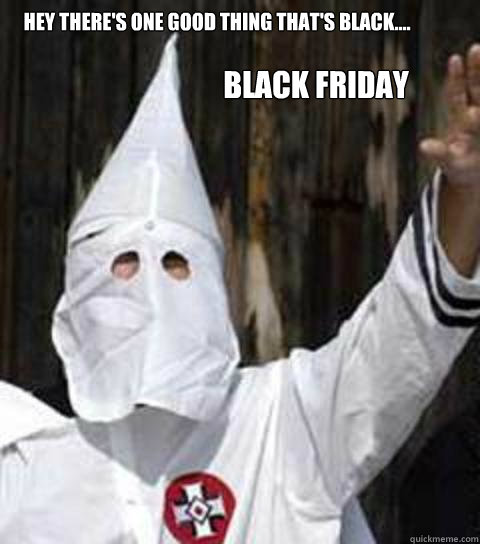 Friendly racist memes quickmeme