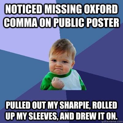hire a copywriter, Oxford