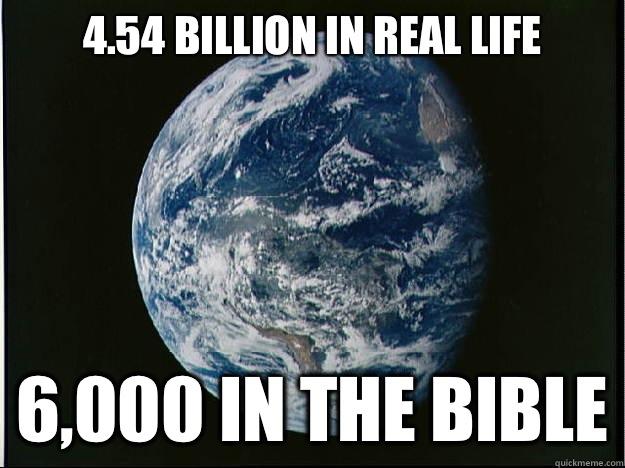Image result for earth meme