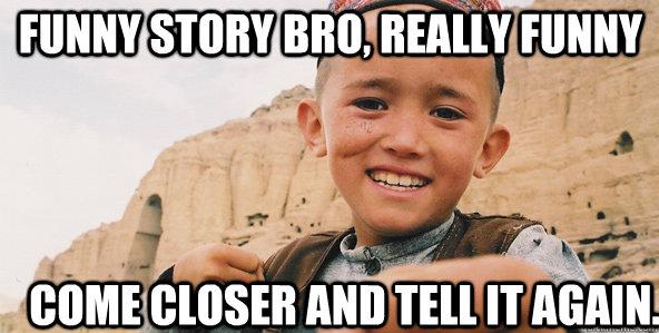 b9030c2a94bfa56a5e53f66527e0de1051a887cda125ff48a78eba2cef832d0f - Funny Memes | Funny memes for kids