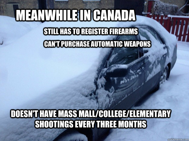 Image result for Canada memes