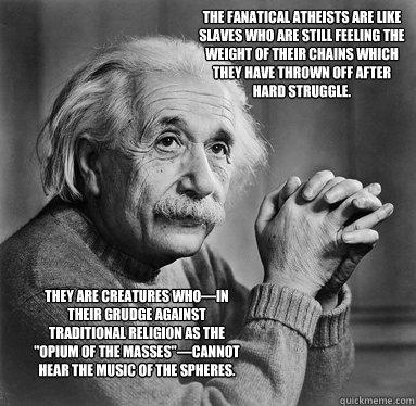 Albert Einstein memes | quickmeme