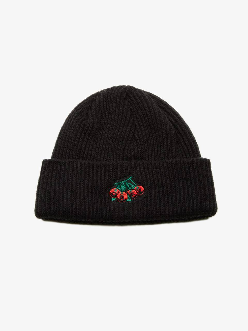 d18ae021f17 30 Cool Beanies For The Non-Hat Girl - Magplanet