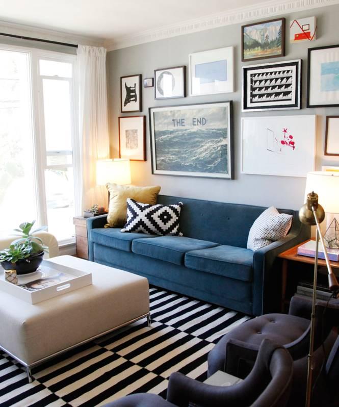 Home Decor S Best Sites Retailers