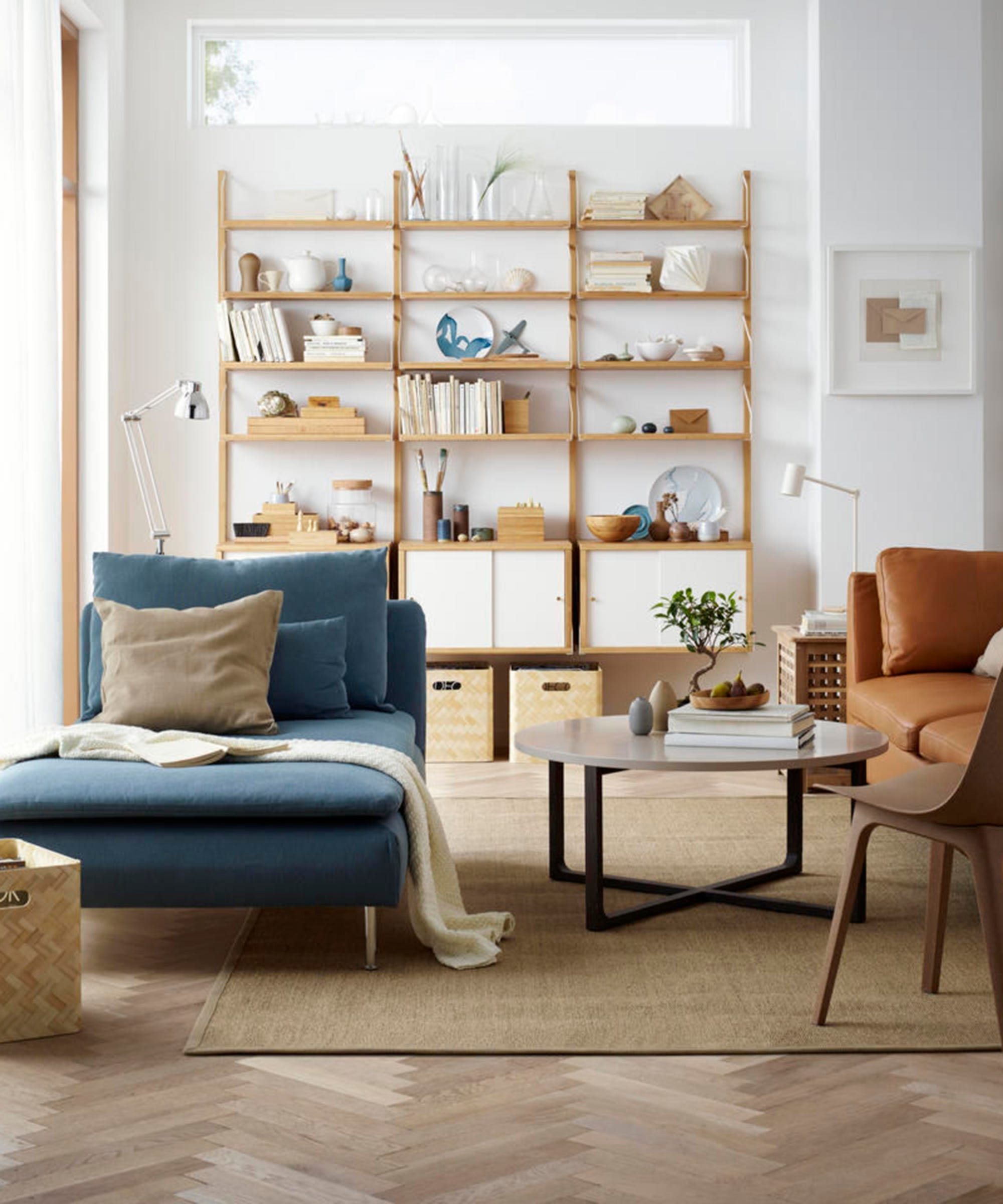 Ikea Coupons Promo Codes September 2018