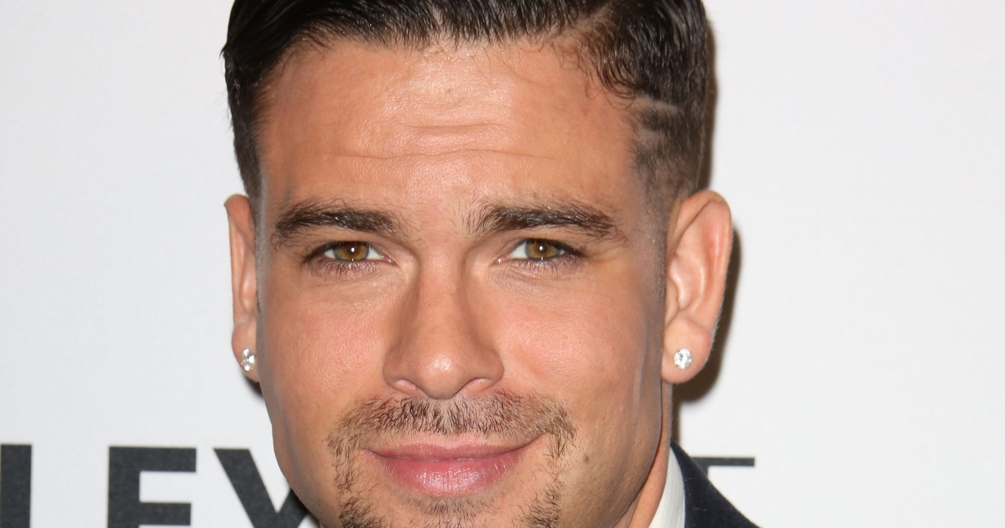 Glee Actor Mark Salling Case Dropped Judge