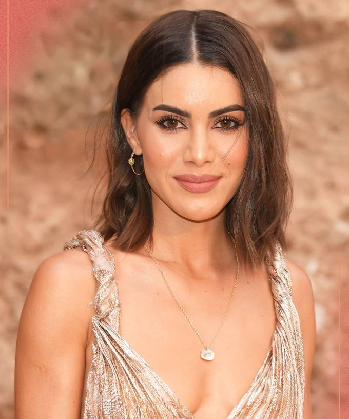 cute long bob hairstyles for your mid-length haircut