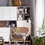 Easy Ikea Pinterest Diy Tutorial Cheap Furniture Hacks