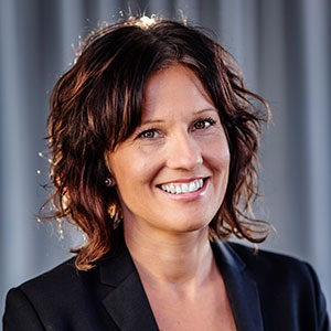 Evelina Klopsch