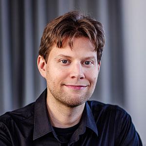 Timmy Lundström
