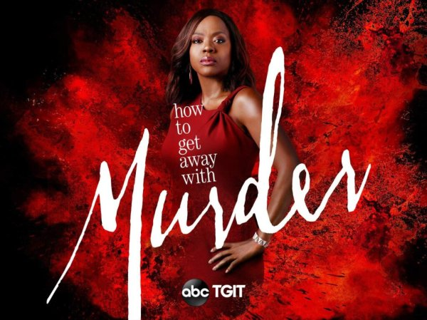 how to get away with a murder saison 6 vostfr # 19