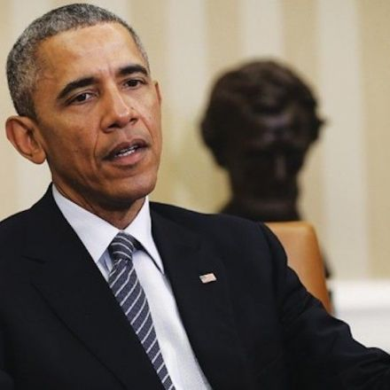 Obama under pressure to prove Russian interference in election