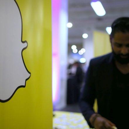 Snap Makes $3 Billion IPO Details Public