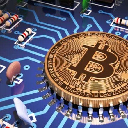 Bitcoin regulation overhaul in Japan