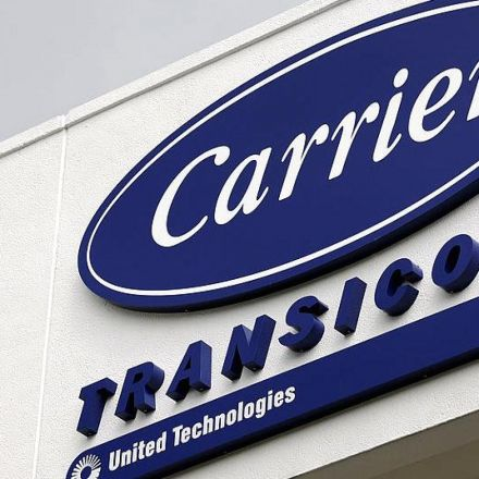 Trump to reveal deal to keep nearly 1,000 Carrier jobs in Indiana