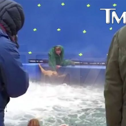 PETA Calls for Boycott of 'A Dog's Purpose' After On-Set Video Surfaces