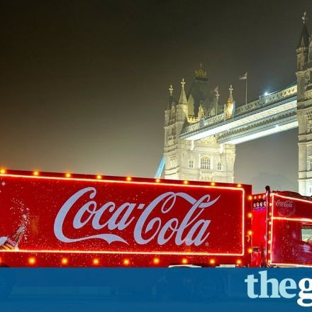 Coca-Cola calls in police after human waste is found in cans