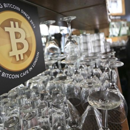 Bitcoin soars above $1,700 as market cap adds $1 billion in just 24 hours