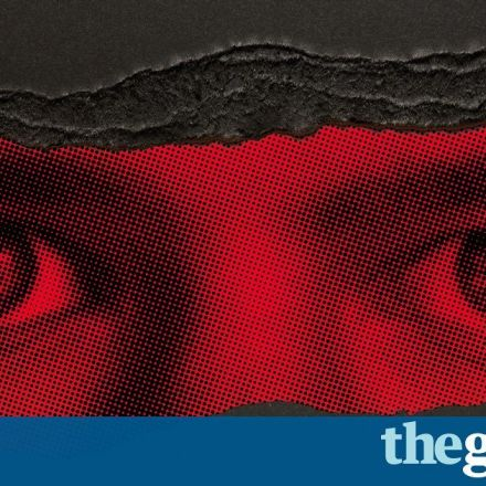 Who are the new jihadis? | Olivier Roy | The long read
