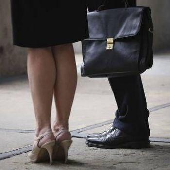 Employers legally allowed to pay women less than men for same work, US federal court rules