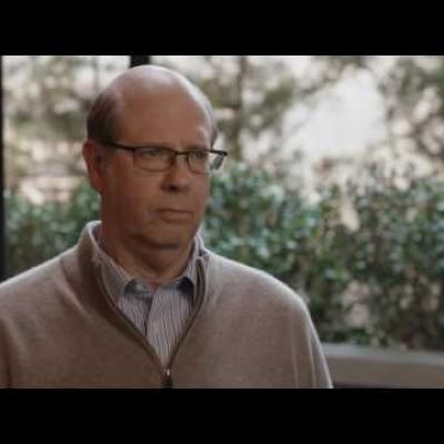 Silicon Valley - My Aviato Outtakes (HBO)