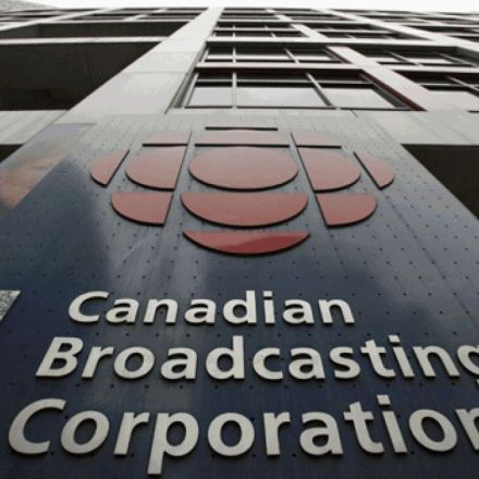CBC asks for $400M to go ad-free