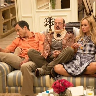 'Arrested Development' Officially Renewed for Season 5 at Netflix