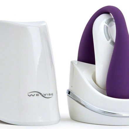 Vibrator Maker To Pay Millions Over Claims It Secretly Tracked Use
