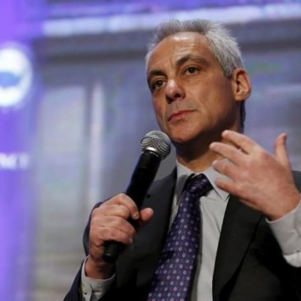Chicago announces new police training for dealing with mentally ill
