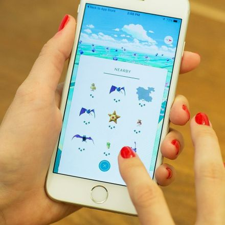 Pokémon Go owners are threatening to sue developers over third-party hacks