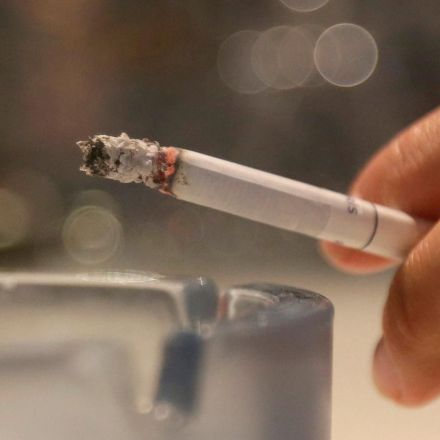 Revealed: cancer scientists' pensions invested in tobacco