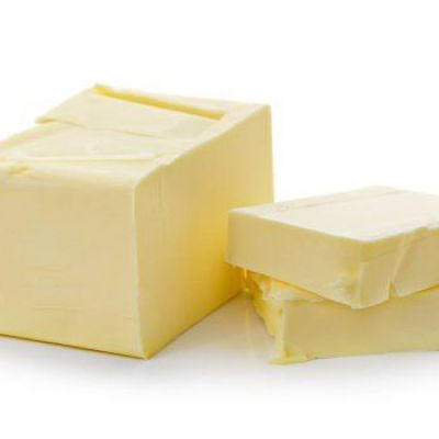 Little to no association between butter consumption, chronic disease or total mortality