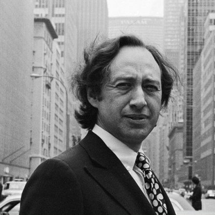 Alvin Toffler, author of Future Shock, dies aged 87