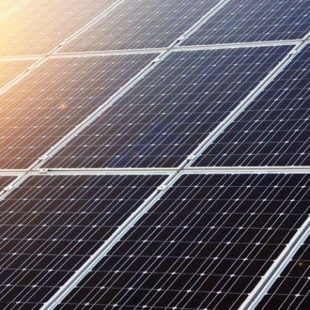 Futurist Ray Kurzweil predicts solar industry dominance in six years
