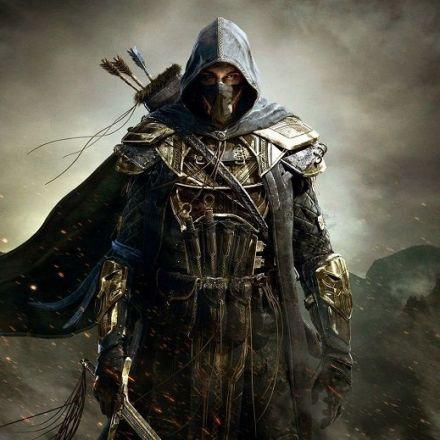 The Elder Scrolls Online: One Tamriel Update is Amazing & Makes ESO Feel New Again