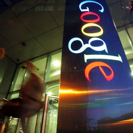 Google Recalls Staff to U.S. After Trump Immigration Order