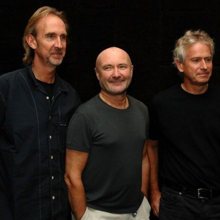 Not Fade Away: Re-evaluating Genesis' 'Invisible Touch' 30 Years Later