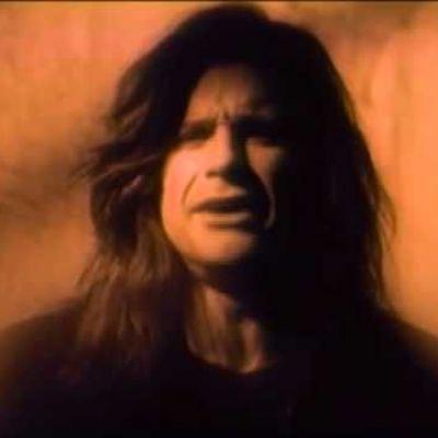 "Ozzy Osbourne - ""Mama, I'm Coming Home"""