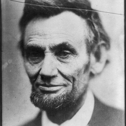 Disunion: Lincoln's Last Speech